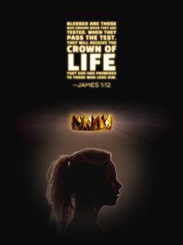 1 Life Fond d'écran