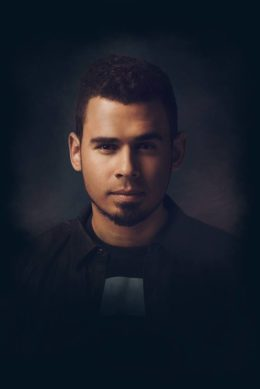 Afrojack Wallpaper