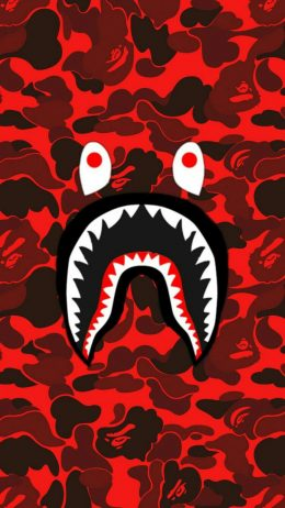 Bape Wallpaper
