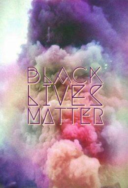 Black Lives Matter Fond d'écran
