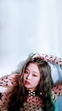 Blackpink Wallpaper