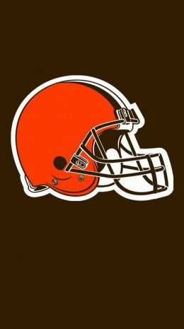 Cleveland Browns Wallpaper