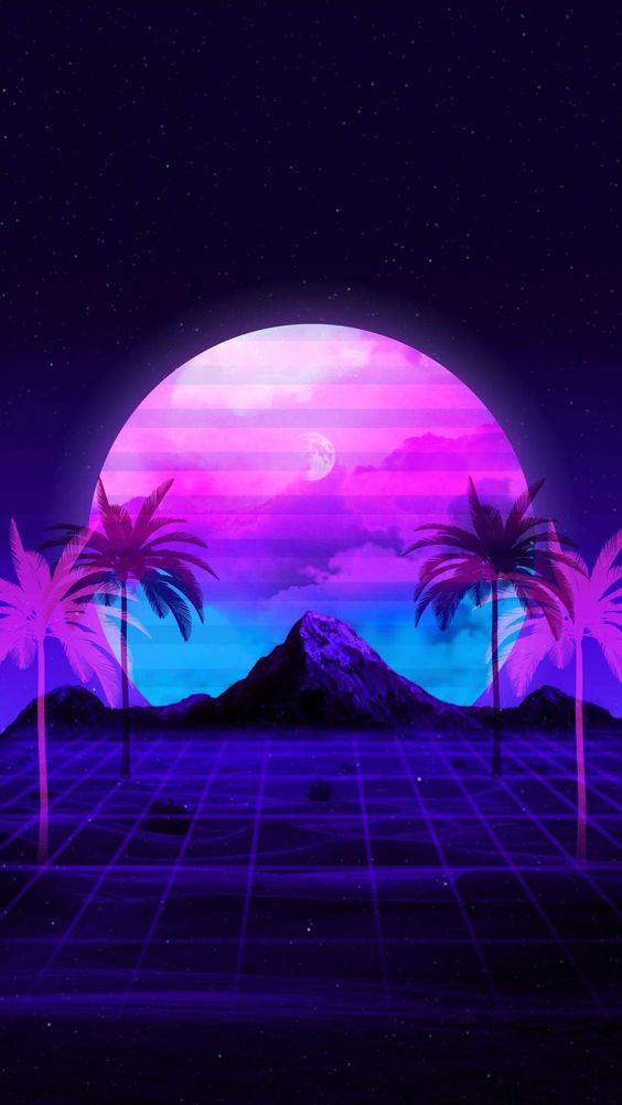 Cool Pictures For Wallpaper Nawpic