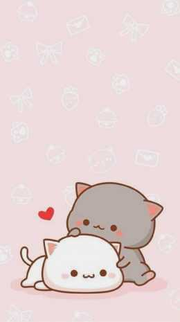 Cute Wallpaper