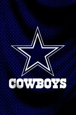 Dallas Cowboys Wallpaper