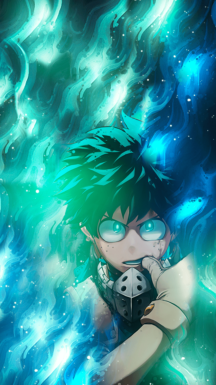 Featured image of post Bakugo Deku Todoroki Wallpaper