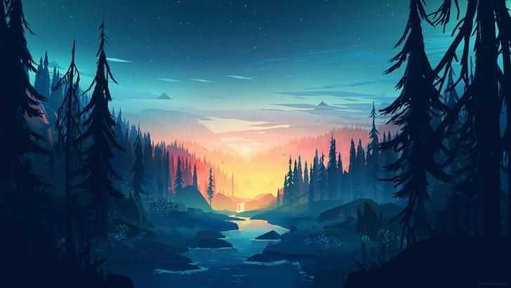 Desktop Backgrounds Fond d'écran - NawPic