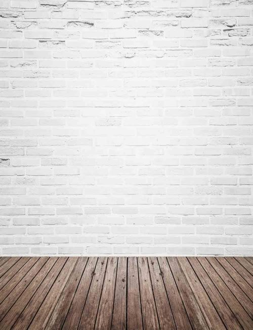 Floor And Wall Background Wallpaper