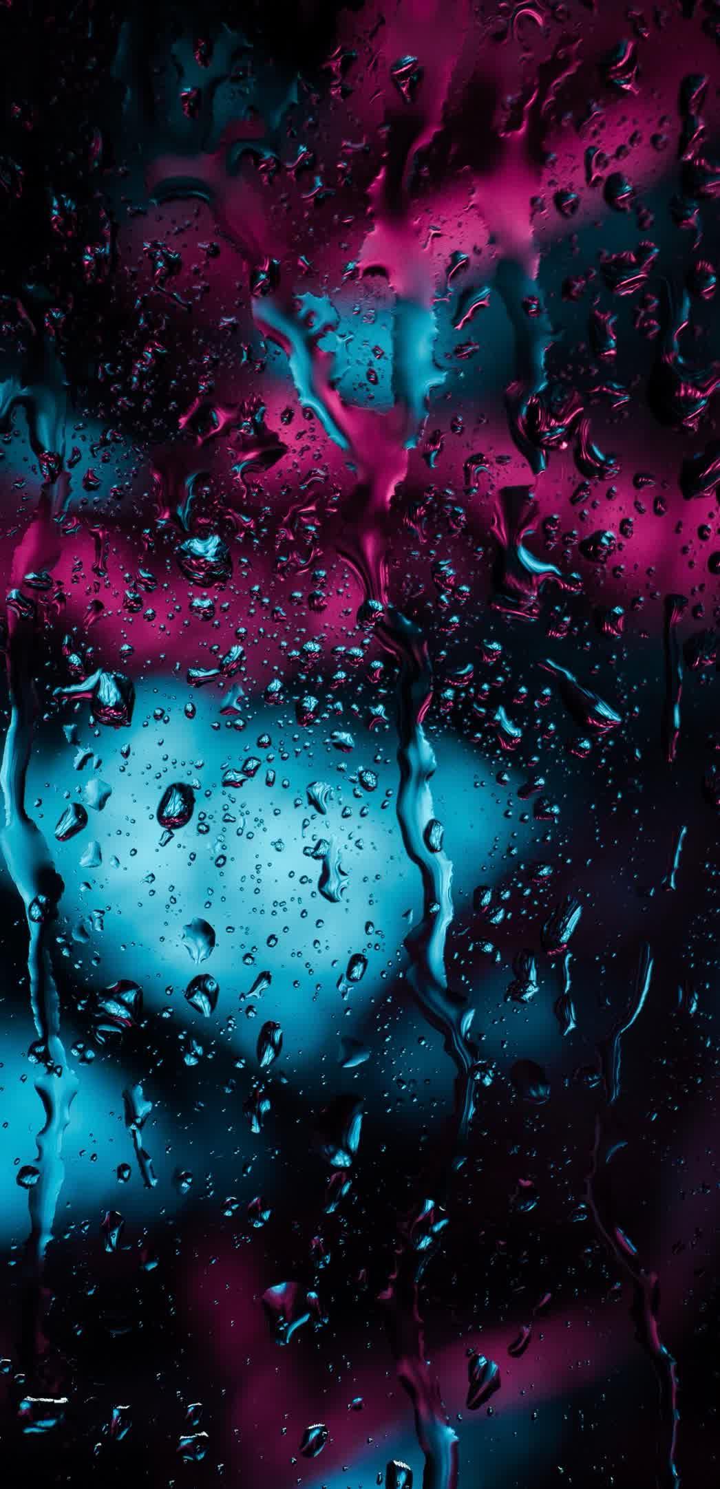 Iphone 12 Pro Max Wallpaper Nawpic