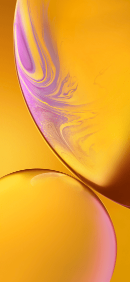 iPhone XR Wallpaper
