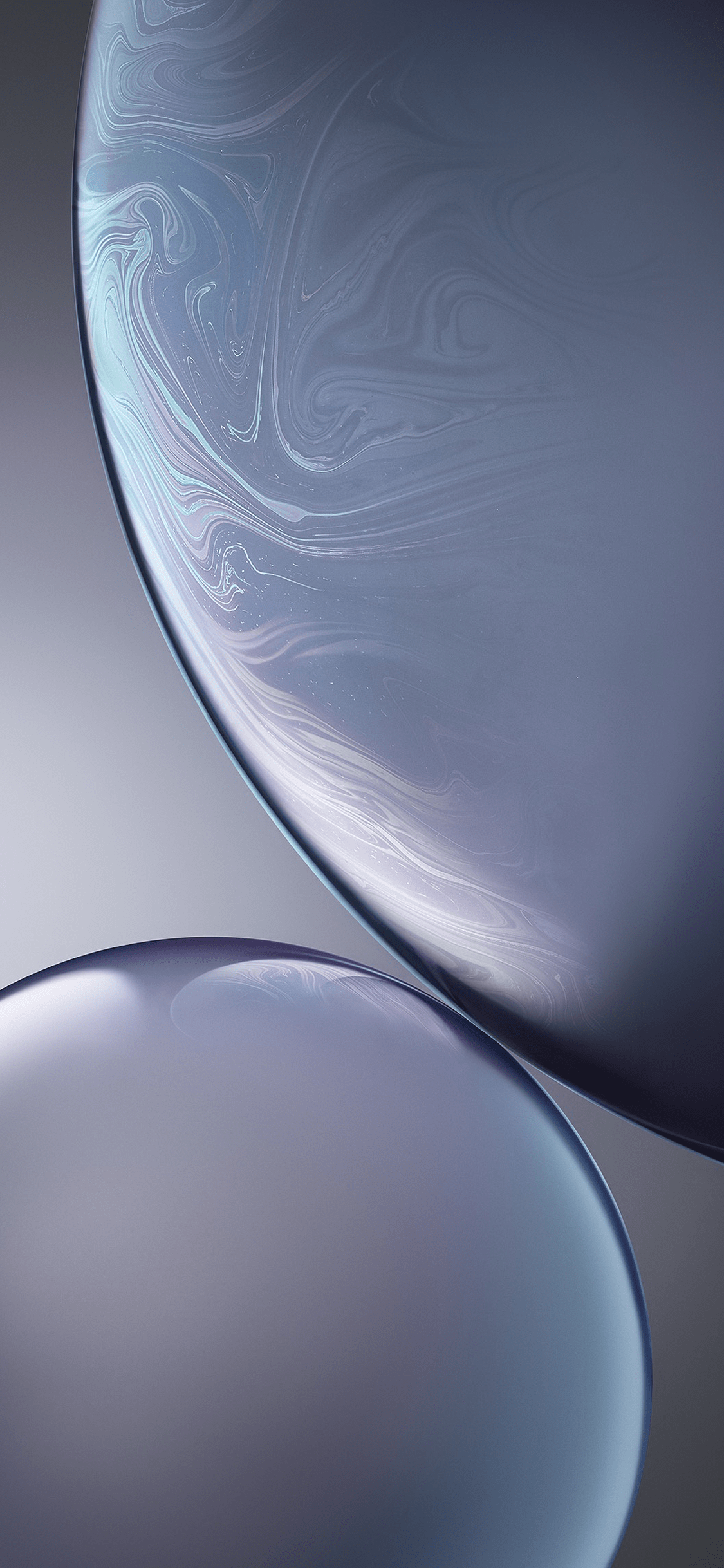iPhone XR Wallpaper   NawPic