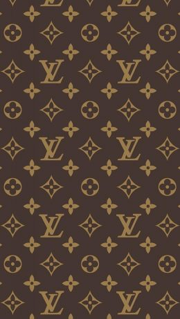 Louis Vuitton Wallpaper