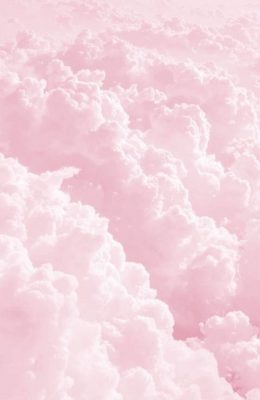 Pink Aesthetic Wallpaper