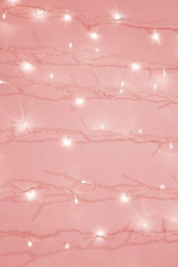 Pink Aesthetic Papel De Parede