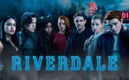 Riverdale Wallpaper