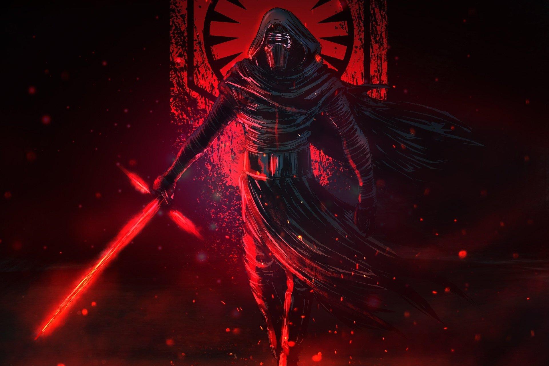 Star Wars Fond D Ecran Nawpic