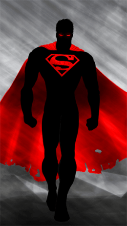 Superman Wallpaper