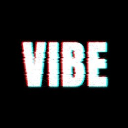 Vibe Wallpaper